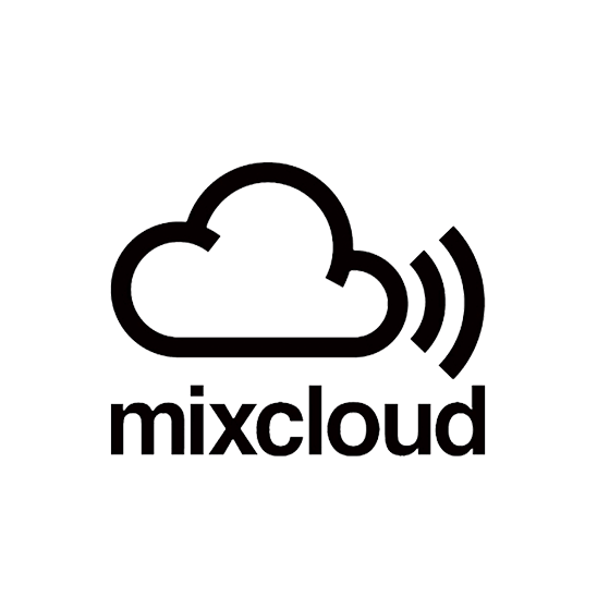 music_mixcloud