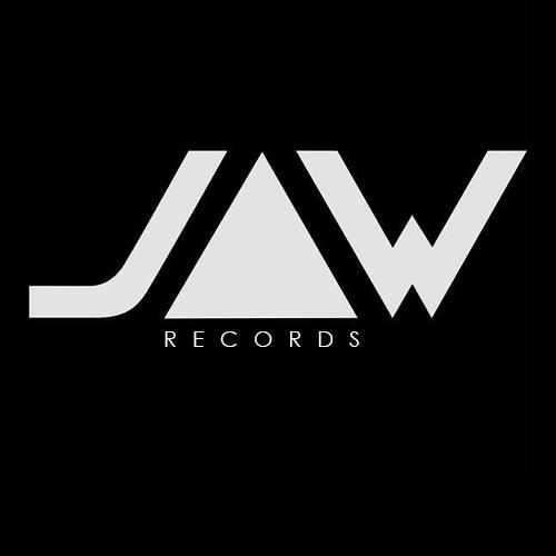 Ramirez Son mixt neuen Jannowitz Podcast!